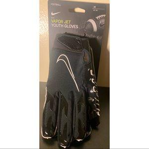 Nike Vapor Jet Youth Gloves